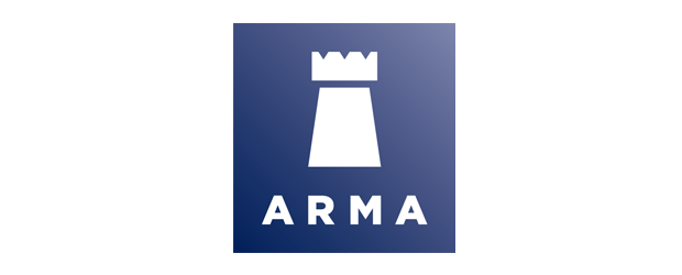 2ManageProperty Limited achieve Accreditation to ARMA-Q Standards