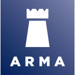 Block & Estate Management Services - ARMA