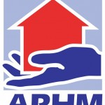 Association of Retirement Housing Managers