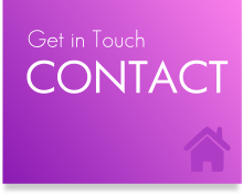 Get In Touch - Block Management Services in Staines, London and Surrey